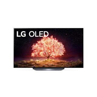 [Mã ELLGHOT giảm 10% đơn 200K] Smart OLED TV OLED55B1PTA 55 inch 4K - Model 2021 - Miễn phí lắp đặt thumbnail