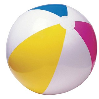 Giant Blow Up Holiday Pool Party Swimming Garden Large Inflatable Beach Ball Toy mã sp JY1759