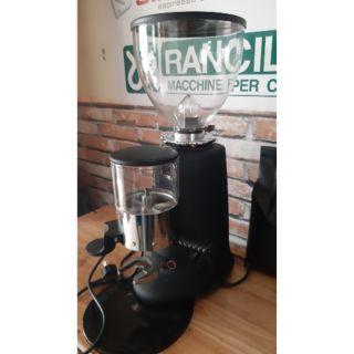 Hc600 , máy xay espresso chuyên dụng, bh 12 tháng