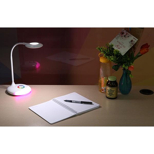 Đèn LED Để Bàn Lock&Lock LIT107 (4W) - 2753058 , 981283167 , 322_981283167 , 859000 , Den-LED-De-Ban-LockLock-LIT107-4W-322_981283167 , shopee.vn , Đèn LED Để Bàn Lock&Lock LIT107 (4W)
