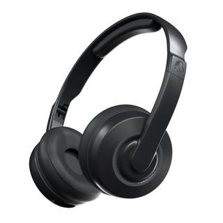 Tai nghe Bluetooth Onear SKULLCANDY CASSETTE WIRELESS - Chính hãng phân phối