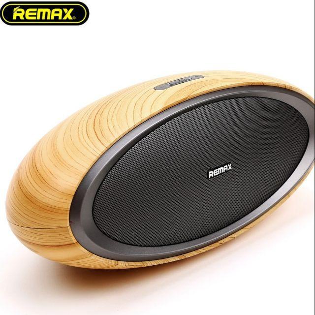 Loa Bluetooth Remax RB-H7- Bảo Hành Toàn Quốc