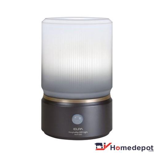Đèn LED HLH-1201(DB) - 2670862 , 119470068 , 322_119470068 , 919000 , Den-LED-HLH-1201DB-322_119470068 , shopee.vn , Đèn LED HLH-1201(DB)