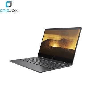 Laptop HP ENVY X360 13-ar0072au 6ZF34PA 13 inch FHD_R7-3700U_8GB_256GB SSD_Radeon Vega 10_Win10_1.3 kg Crisjoin