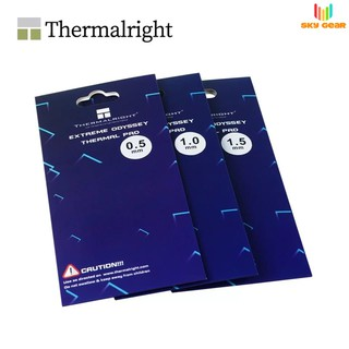 Miếng tản nhiệt Thermalright EXTREME ODYSSEY Thermal Pad 85 45 thumbnail
