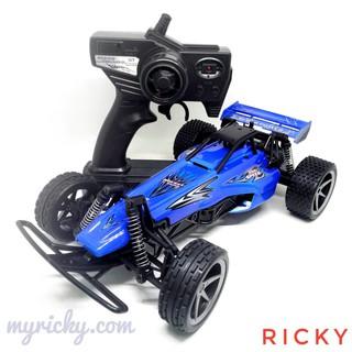 TÊN LỬA Siêu Tốc- ROCKET Racing Drift size khủng 1:16