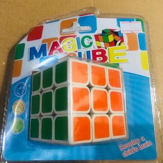 Đồ chơi Rubik cho bé