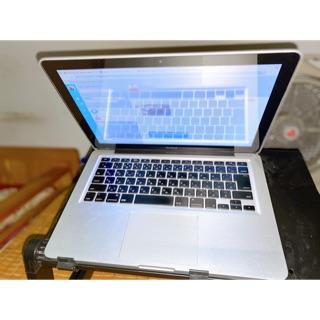 Macbook pro 2008 zin 97%