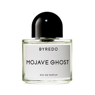 Nước Hoa Nữ Byredo Mojave Ghost EDP - Scent of Perfumes thumbnail