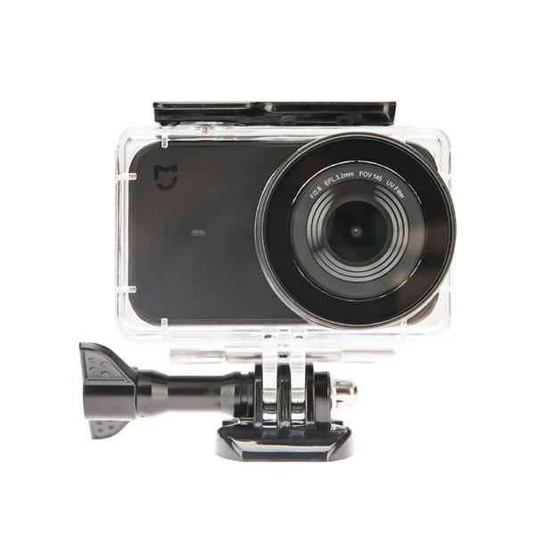 Hộp chống nước Camera Xiaomi 4K 2017 Kingma