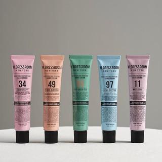 Kem dưỡng da tay W.DRESSROOM Moisturizing Perfume Hand Cream No.49, No.97, No.72, No.03... 50ml