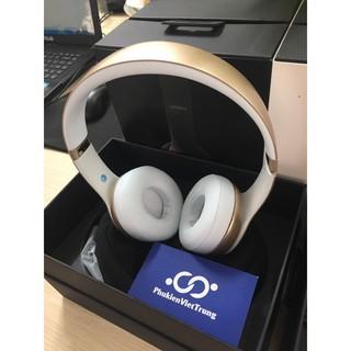 Tai nghe Beat Solo 2 Wireless chính hãng