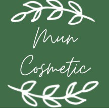 Mun_Cosmetic