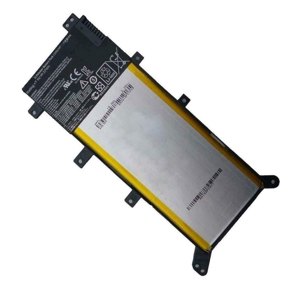 Pin laptop Asus F550 F550JK F554 F554L F555 F555L FL5500 FL5500L FL5600 FL5600 LK555 Giá chỉ 665.000₫