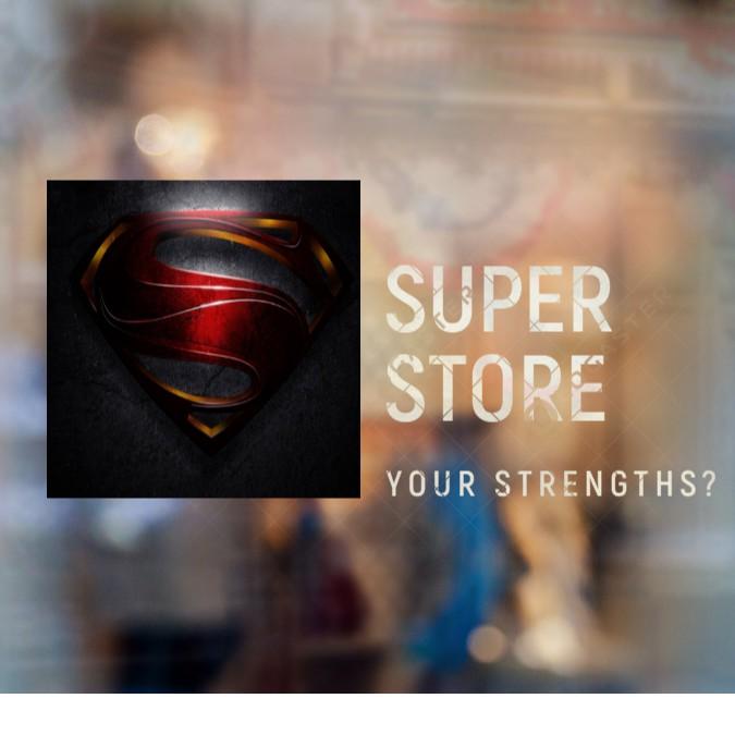 SUPERSTORE, Cửa hàng trực tuyến | BigBuy360