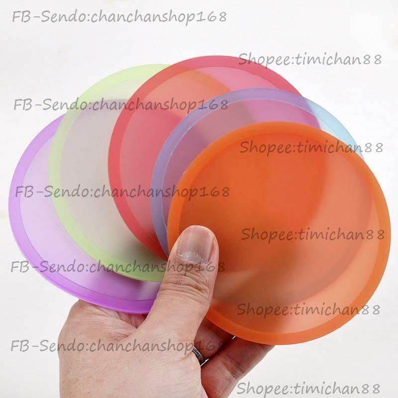 Thanh lí: Lót ly Jelly 5k