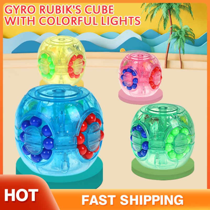 ✨cheap price Burger Fingertip Finger Rotating Top Decompression Decompression Toy