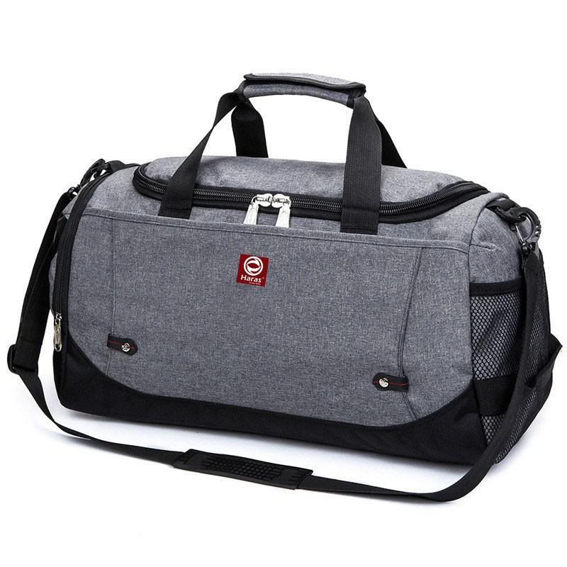 Túi xách du lịch tiện ich HARAS-HR175VN