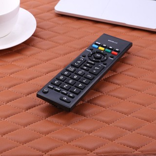 Universal TV Remote Control for Toshiba CT-90326 CT-90380 CT-90336 CT-90351 [tyoufing]
