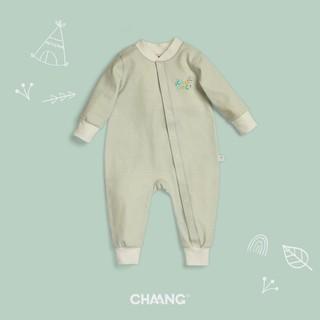 Body cúc chéo Chaang thumbnail