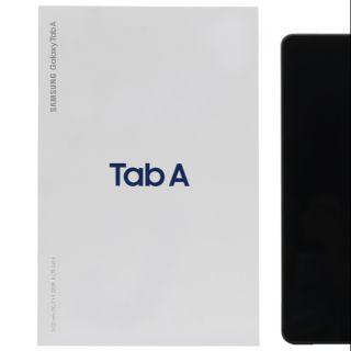 Máy tính bảng Samsung Tab A 10.5 2018 chính hãng nguyên seal