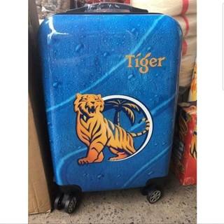 valy tiger