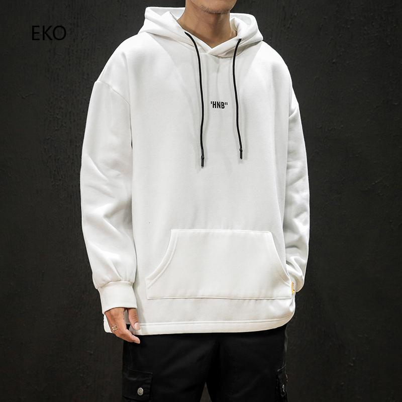 Áo hoodie kiểu dáng thời trang năng động trẻ trung dành cho nam - 22117594 , 2799009511 , 322_2799009511 , 588653 , Ao-hoodie-kieu-dang-thoi-trang-nang-dong-tre-trung-danh-cho-nam-322_2799009511 , shopee.vn , Áo hoodie kiểu dáng thời trang năng động trẻ trung dành cho nam