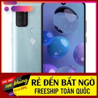 Sale Hot Điện thoại Vsmart Star 5 (3GB 32GB) - Hàng Chính Hãng Sale Hot thumbnail