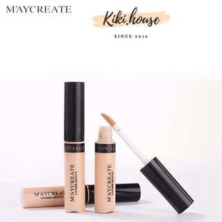 Thanh Che Khuyết Điểm Maycreate Gather Beauty Concealer thumbnail