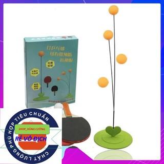 [RẺ VÔ ĐỊCH] Bộ đồ chơi tập chơi bóng bàn cho bé (BUÔN, SỈ RẺ)