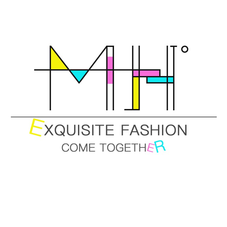 Meihang Fashion Accessories