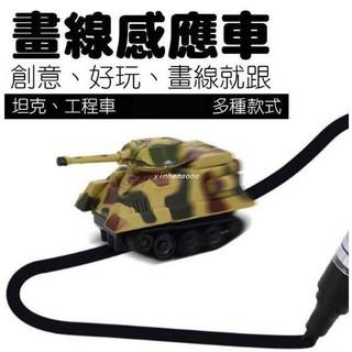Danh sách phân loại xe tăng tự động / danh sách phân loại xe tăng, nhận dạng đườ