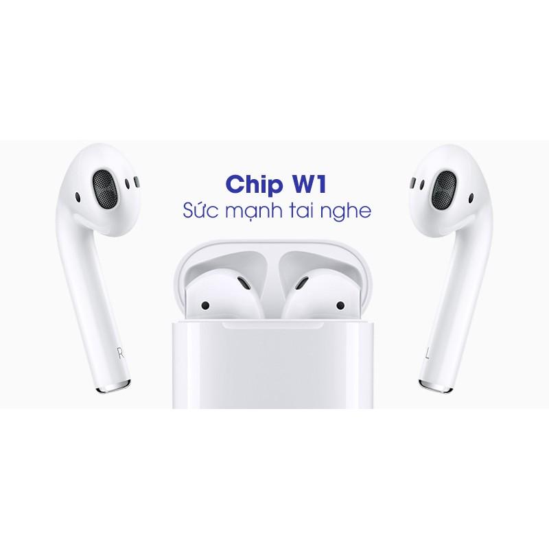 Tai Nghe Bluetooth Cao Cấp True Wireless 5.0, Định Vị Đổi tên, Bass Treble Cực Đỉnh, Bảo Hành 12 Tháng