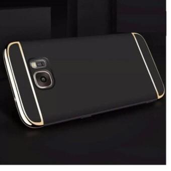 Ốp 3 Mảnh Galaxy S7