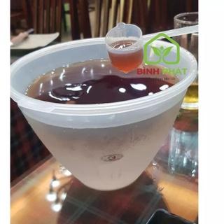 Bát Ướp, Làm Lạnh Rượu G7 - 1.2L, Siêu Tiện Lợi Cho Các Bữa Nhậu Của Bạn thumbnail