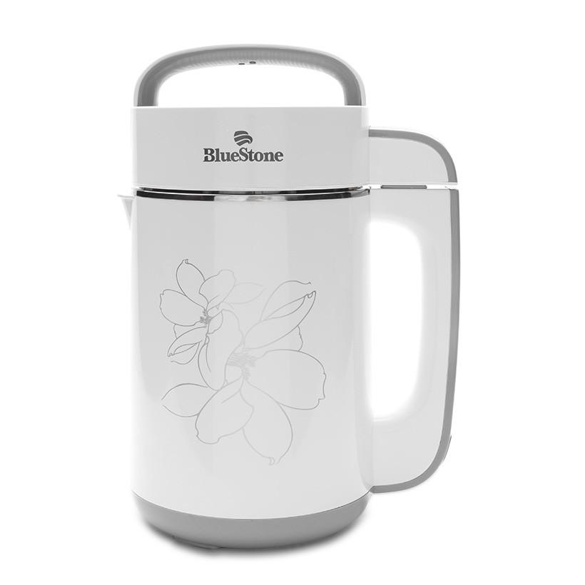 Máy làm sữa đậu nành BlueStone SMB-7359 750W 1.2L (Trắng) - 3008265 , 161702370 , 322_161702370 , 700000 , May-lam-sua-dau-nanh-BlueStone-SMB-7359-750W-1.2L-Trang-322_161702370 , shopee.vn , Máy làm sữa đậu nành BlueStone SMB-7359 750W 1.2L (Trắng)