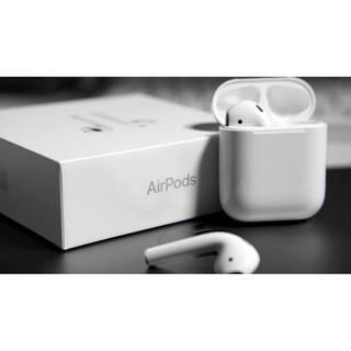 Tai nghe Bluetooth không dây i7s-Tws loại 2 tai nghe kèm hộp sạc âm thanh cực hay ( Bảo Hành 100% )