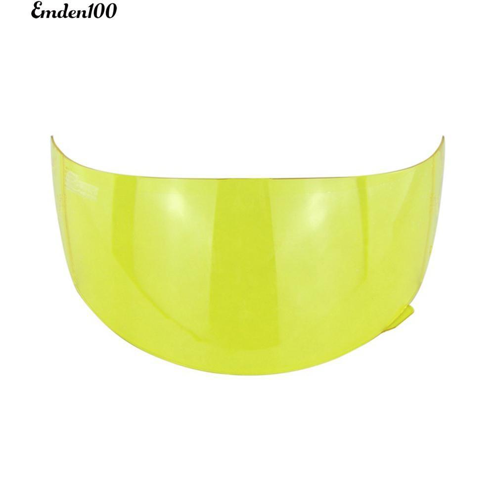Kính chắn toàn bộ mặt dùng cho mũ bảo hiểm LS2 FF352 FF351 FF369 FF384