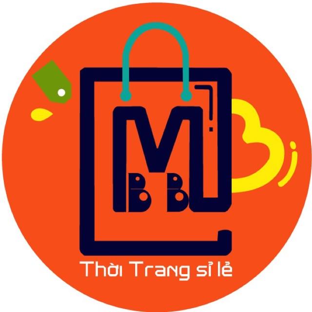 Xưởng baggy legging mebaobao, Cửa hàng trực tuyến | BigBuy360