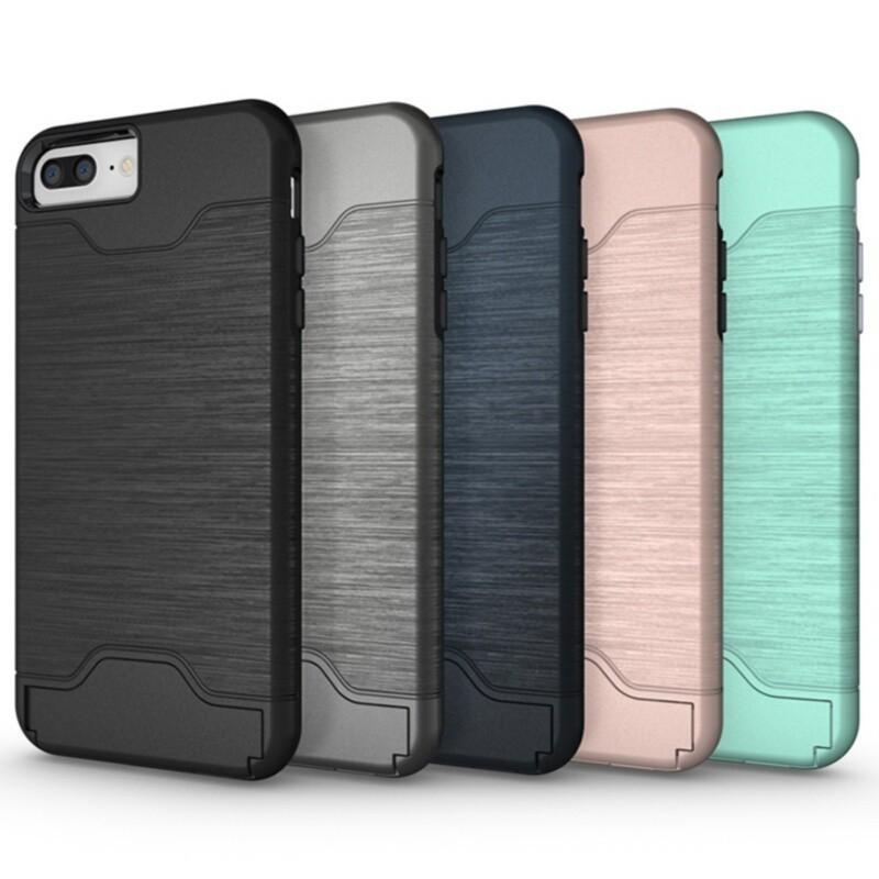 Ốp lưng cho iPhone 7 Plus
