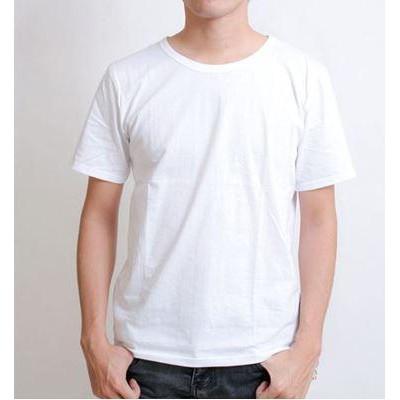 Áo đông xuân nam, áo lót nam - Loại 1