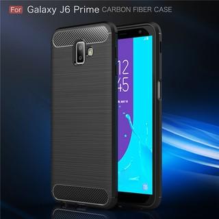 Ốp điện thoại chống sốc toàn diện cho Samsung Galaxy J2 J3 J4 J5 J6 J7 J8 Core Prime pro Plus core