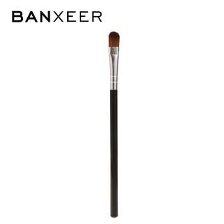 Cọ trang điểm BANXEER 10.2cm
