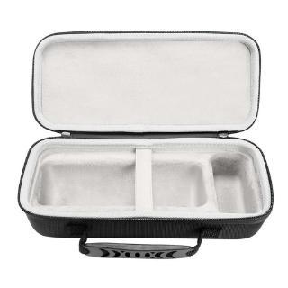 Túi Đựng Loa Bluetooth Sony Srs-Xb22