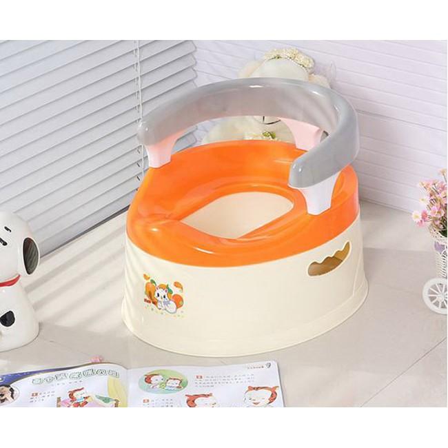 Bô Vệ sinh Cho Bé Có Tựa Lưng Cao Cấp Song Long Plastic - 9945439 , 964643066 , 322_964643066 , 79000 , Bo-Ve-sinh-Cho-Be-Co-Tua-Lung-Cao-Cap-Song-Long-Plastic-322_964643066 , shopee.vn , Bô Vệ sinh Cho Bé Có Tựa Lưng Cao Cấp Song Long Plastic