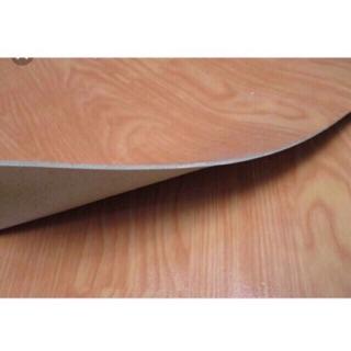 Thảm nhựa trải sàn cao cấp độ dày 2mm