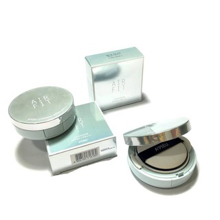 Phấn Nước A'Pieu Air Fit Cushion SPF50 PA+++
