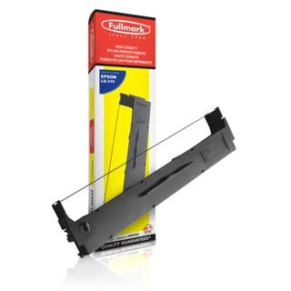 Mực In Fullmark Ribbon Epson LQ 310 chính hãng thumbnail