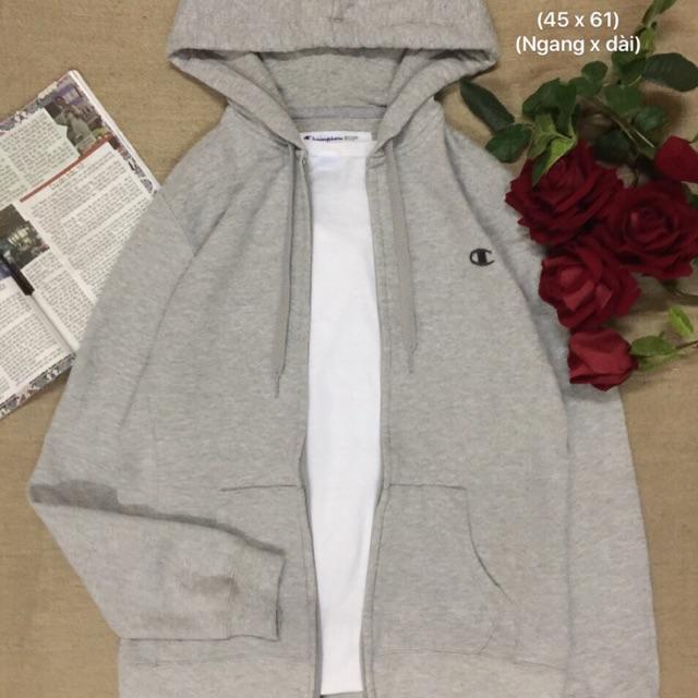 Áo hoodie zipper usa - 3009675 , 818065154 , 322_818065154 , 180000 , Ao-hoodie-zipper-usa-322_818065154 , shopee.vn , Áo hoodie zipper usa