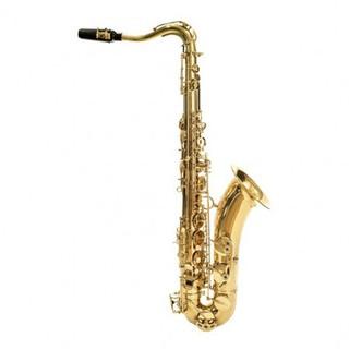 Kèn Tenor Saxophone Selmer TS651